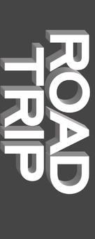 Road Trip - Logo (xs thumbnail)