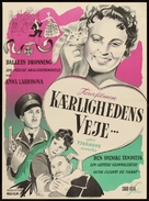 Anna na shee - Swedish Movie Poster (xs thumbnail)
