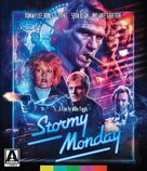 Stormy Monday - Movie Cover (xs thumbnail)