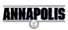 Annapolis - Logo (xs thumbnail)