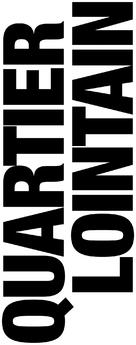 Vertraute Fremde - French Logo (xs thumbnail)