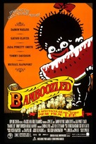 Bamboozled - Movie Poster (xs thumbnail)