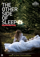 The Other Side of Sleep - Dutch Movie Poster (xs thumbnail)