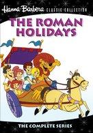 """The Roman Holidays"" - DVD movie cover (xs thumbnail)"