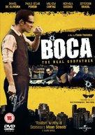Boca do Lixo - British DVD cover (xs thumbnail)