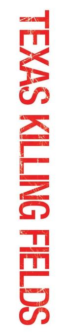 Texas Killing Fields - Canadian Logo (xs thumbnail)