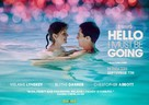 Hello I Must Be Going - Movie Poster (xs thumbnail)