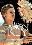Roi danse, Le - Spanish Movie Poster (xs thumbnail)