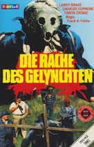 Dark Night of the Scarecrow - German Movie Cover (xs thumbnail)