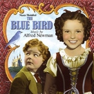 The Blue Bird - Movie Cover (xs thumbnail)