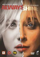 Always Shine - Danish Movie Cover (xs thumbnail)