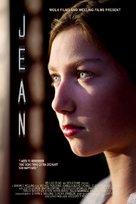 Jean - Movie Poster (xs thumbnail)