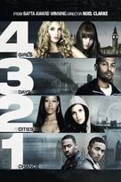 4.3.2.1 - DVD movie cover (xs thumbnail)