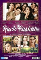 Rock the Casbah - Australian Movie Poster (xs thumbnail)