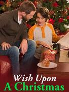 Wish Upon a Christmas - Video on demand movie cover (xs thumbnail)