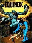 Equinox - DVD movie cover (xs thumbnail)