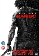 Rambo - British DVD movie cover (xs thumbnail)