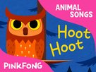 """Pinkfong! Animal Songs"" - Movie Cover (xs thumbnail)"