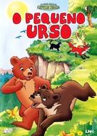 """Little Bear"" - Portuguese Movie Cover (xs thumbnail)"