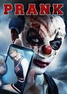 Prank - DVD cover (xs thumbnail)