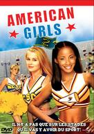 Bring It On 2 - French DVD cover (xs thumbnail)