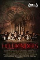 Hellbenders - Movie Poster (xs thumbnail)