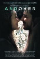 Andover - Movie Poster (xs thumbnail)