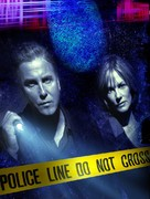 """CSI: Crime Scene Investigation"" - Key art (xs thumbnail)"