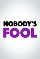 Nobody's Fool - Logo (xs thumbnail)