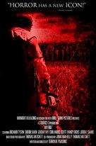 Hayride - Movie Poster (xs thumbnail)