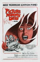 Picture Mommy Dead - Movie Poster (xs thumbnail)