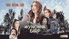 """Wynonna Earp"" - Movie Poster (xs thumbnail)"