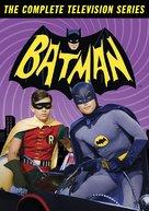 """Batman"" - DVD cover (xs thumbnail)"
