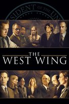 """The West Wing"" - Movie Poster (xs thumbnail)"
