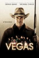 """Vegas"" - Movie Poster (xs thumbnail)"