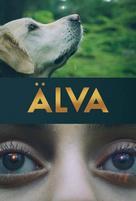 Älva - Swedish Video on demand movie cover (xs thumbnail)