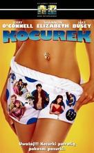 Tomcats - Polish Movie Poster (xs thumbnail)