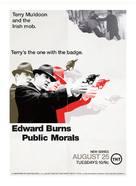 """Public Morals"" - Movie Poster (xs thumbnail)"