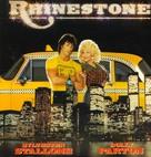 Rhinestone - Movie Poster (xs thumbnail)