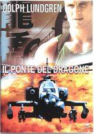 Bridge Of Dragons - Spanish Movie Cover (xs thumbnail)