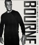 Jason Bourne - Movie Cover (xs thumbnail)