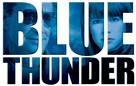 Blue Thunder - Logo (xs thumbnail)