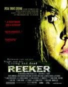 Reeker - Movie Poster (xs thumbnail)