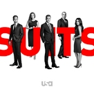 """Suits"" - Movie Cover (xs thumbnail)"