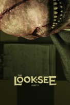 """The Look-See"" - Movie Poster (xs thumbnail)"