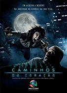 """""""Caminhos do Coração"""" - Brazilian Movie Cover (xs thumbnail)"""