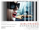 The Girlfriend Experience - British Movie Poster (xs thumbnail)