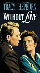 Without Love - Movie Cover (xs thumbnail)