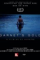 Garnet's Gold - British Movie Poster (xs thumbnail)