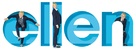 """Ellen: The Ellen DeGeneres Show"" - Key art (xs thumbnail)"